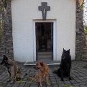 Kapelle bei Emmelshausen