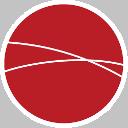 Profilbild von Tourismusverband Sächsische Schweiz