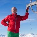 Profilbild von Hermann Hammer