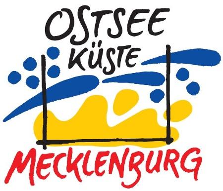标志 Ostseeküste Mecklenburg