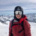 Foto de perfil de Astrid Schweizer