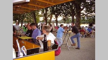 Wohnmobilstellplatze In Rheinland Pfalz Reisefuhrer Outdooractive Com