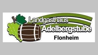 Gaststätte Adelbergstube
