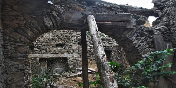 San Martino Superiore