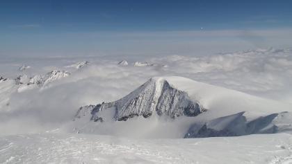 Hoch Tirol 2017