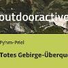 Hochtour im Ausseerland-Salzkammergut: Totes Gebirge-Überquerung