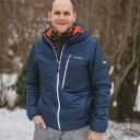 Profilbild von Stefan Gwerder