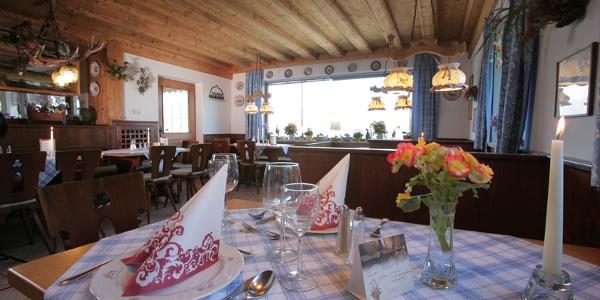 restaurant-fischerstueberl