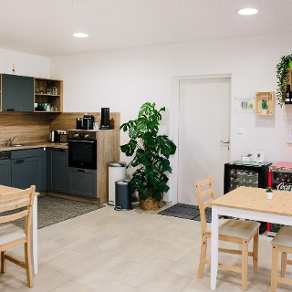 appartments_06