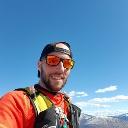 Profilbild von Luca Botti