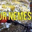 ALPS EPIC TRAIL: Rinerhorn to Monstein (part 2) | Mountain biking the Alps Epic Trail MTB