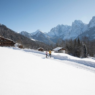 (c)TirolWerbung_Oliver Soulas (8).jpg