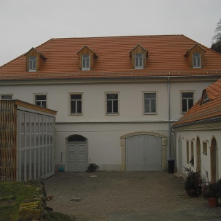 Weinmanufaktur am Mariaberg