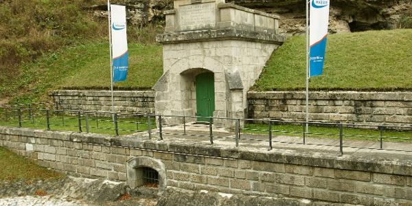 Wasserleitungsmuseum Kaiserbrunn
