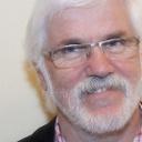 Profilbild von Hans Fink