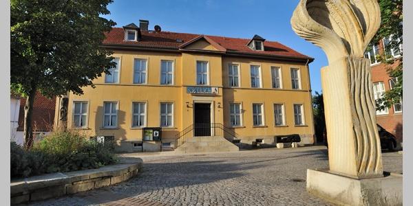 Museum Obernkirchen