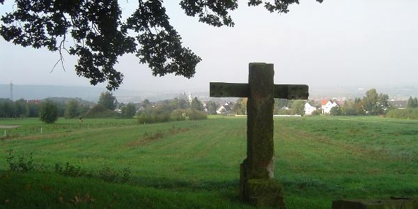 Panoramaweg Obernkirchen