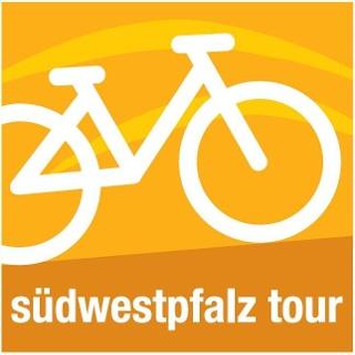 Südwestpfalz-Tour - Wegelogo