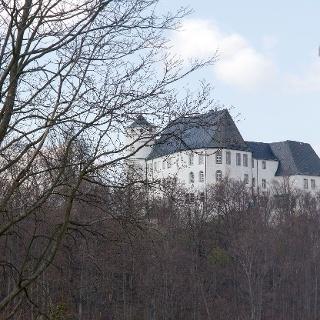 Schloss Bärenstein