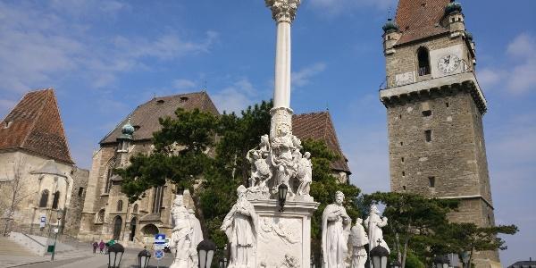 Perchtholdsdorf