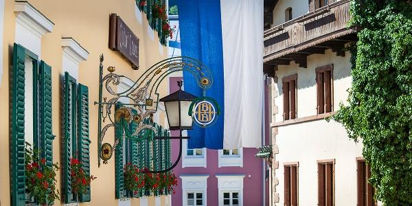 <![CDATA[Berchtesgadener Land - Berchtesgadener Bier]]>