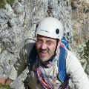 Profilbild von Marcus Stoffels