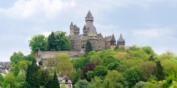 Schloss Braunfels