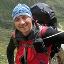 Profilbild von Der Spetti