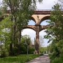 Viadukt Bietigheim
