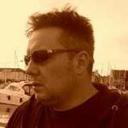 Profilbild von Stefan Dietrich