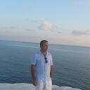 Фотография профиля PAUL FABING