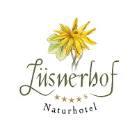 标志 Naturhotel LÜSNERHOF