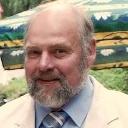 Profilbild von Dirk Lübker