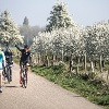 Amstel Gold Race-route