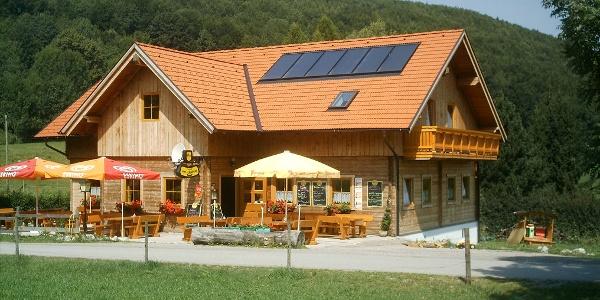 Gasthof am Holzschlag