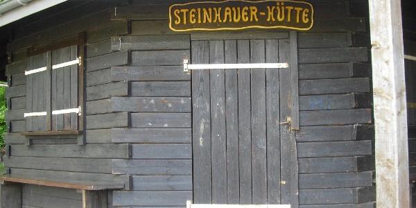 Grillhütte Freudenburg (01)