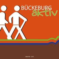 Bückeburg aktiv