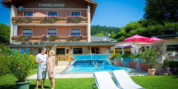hotel-thadeushof-woerthersee-kaernten