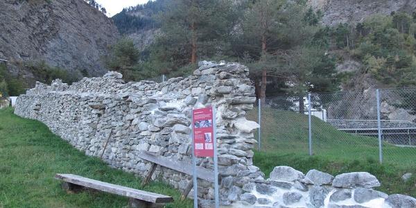 Landmauer