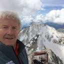 Profilbild von Karl Theiner