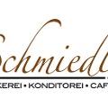 Profilbild von Christopher Gahler, Café Schmiedl