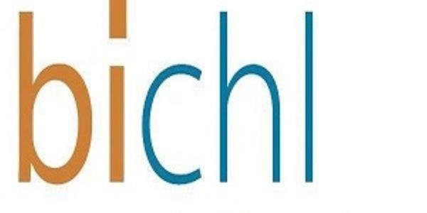 Logo Bichl