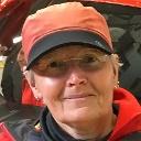 Profilbild von Monika Teusch