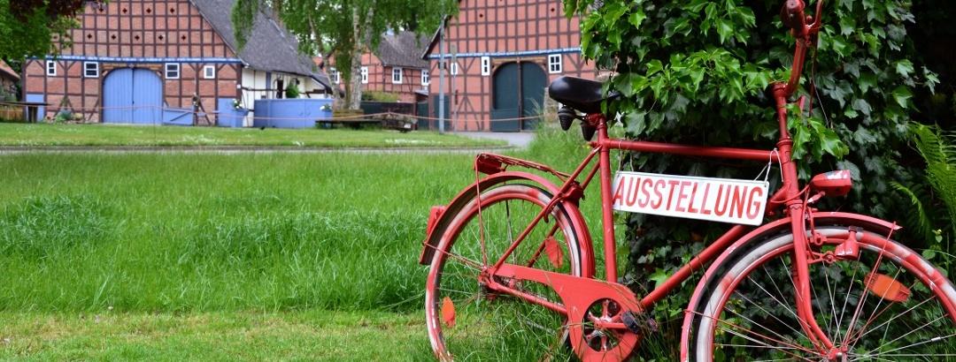 Kunst & Kultur im Rundling