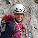 Profilbild von Carola Hahne