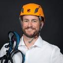 Profilbild von Jonathan Baulk