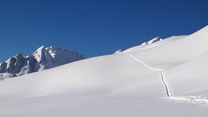 Ecco perché la Val Bedretto è molto ambita dagli scialpinisti!