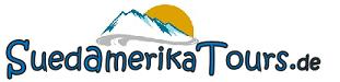 Logo Thomas Wilken Tours