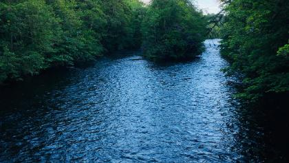 Picture of : River Ness and Caledonian Canal Loop Walk •  (29.06.2019 18:54:07 #1)
