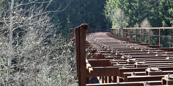Fuchsbrunnbrücke